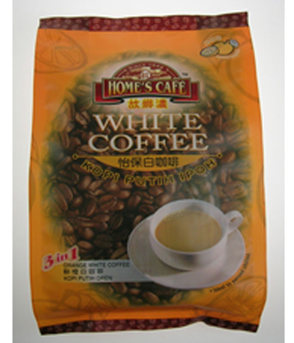 Home's-Cafe–3-in-1-Orange-White-Coffee