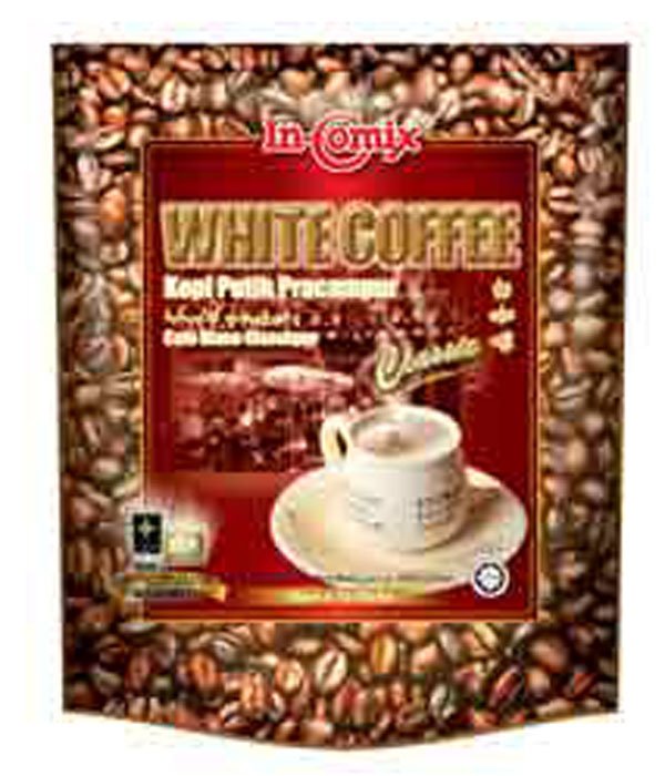 In-Comix–3-in-1-White-Coffee