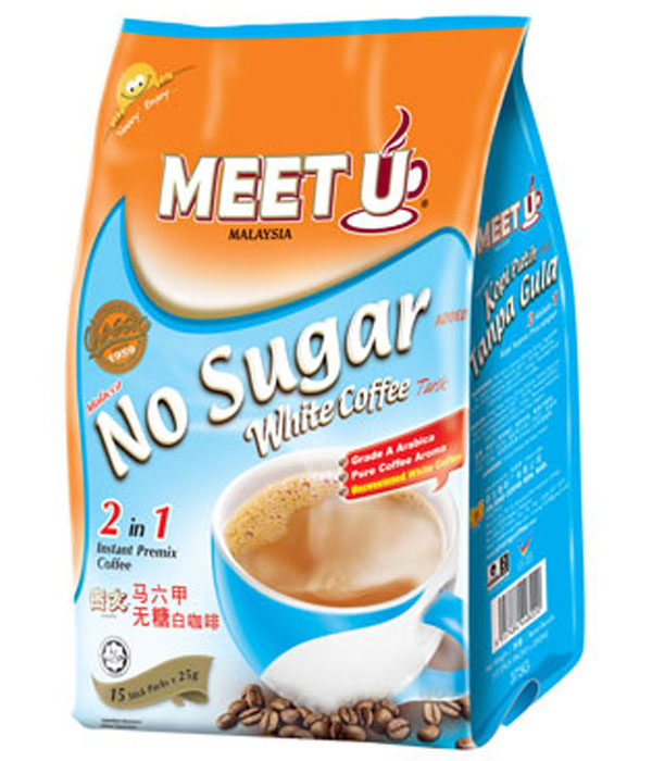 Meet-U-2-in-1-White-Coffee-(No-Sugar-Added)