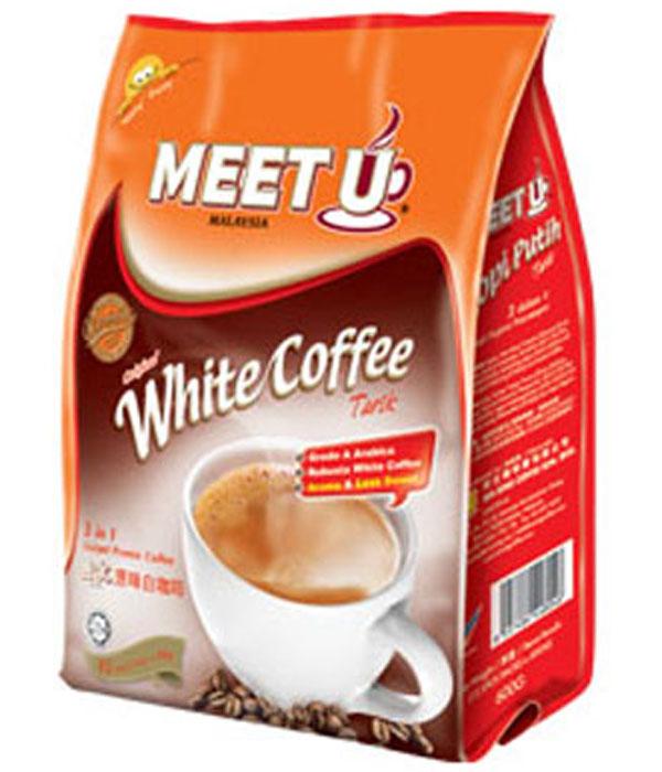 Meet-U-3-in-1-White-Coffee-Tarik