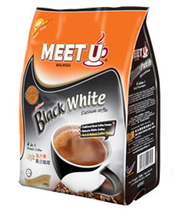 Meet-U-4-in-1-Black-White-Coffee