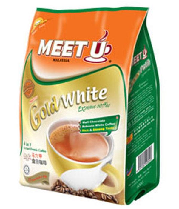 Meet-U-4-in-1-Gold-White-Coffee
