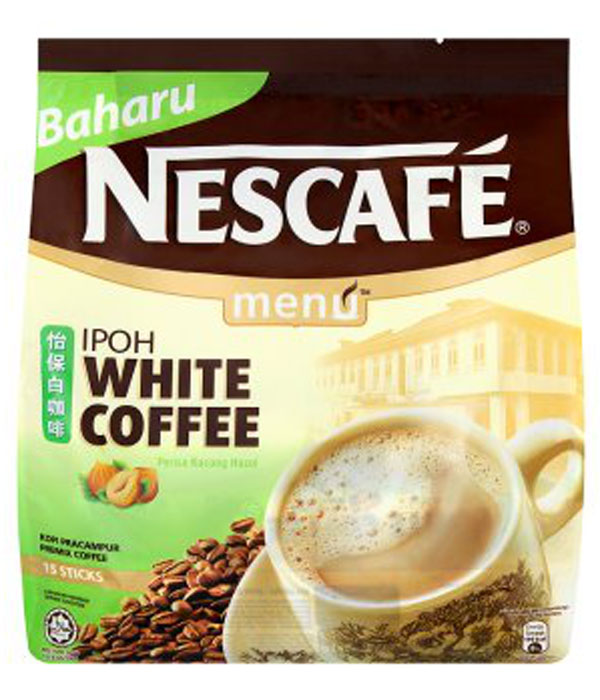 Nescafe-Ipoh-3-in-1-White-Coffee-Hazelnut
