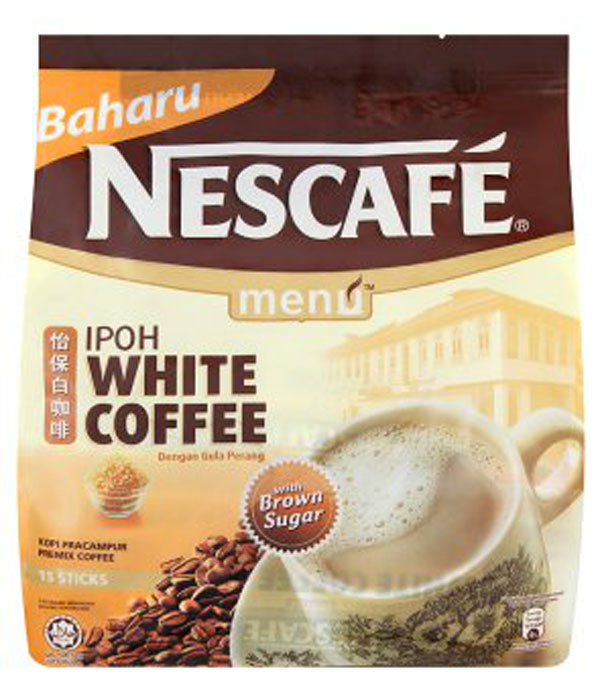 Nescafe-Ipoh-3-in-1-White-Coffee-With-Brown-Sugar