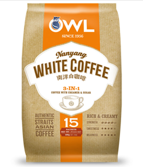OWL-Nanyang-3-in-1-White-Coffee