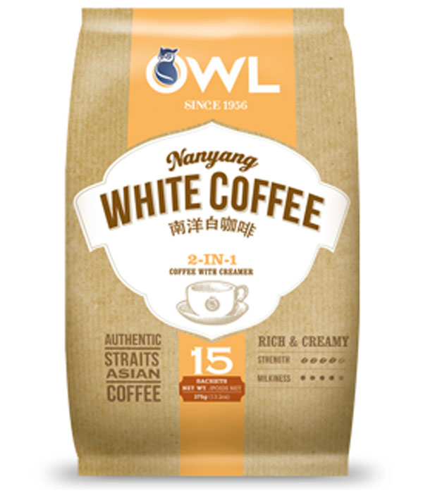 OWL-Nayang-2-in-1-White-Coffee