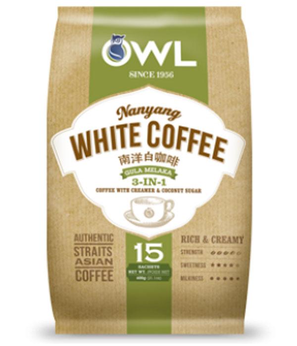 OWL-Nayang-3-in-1-White-Coffee-With-Gula-Melaka