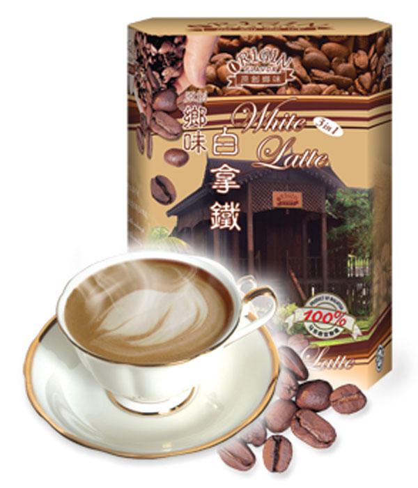 Origin-Latte-White-Coffee