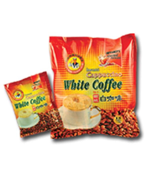 Salute-Penang-Cappuccino-White-Coffee