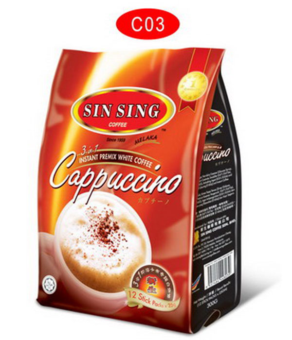 Sin-Sing-3-in-1-Cappuccino-White-Coffee