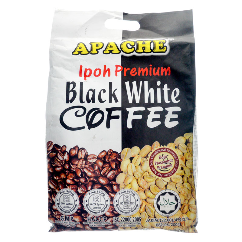 apache-3-in-1-black-white-coffee