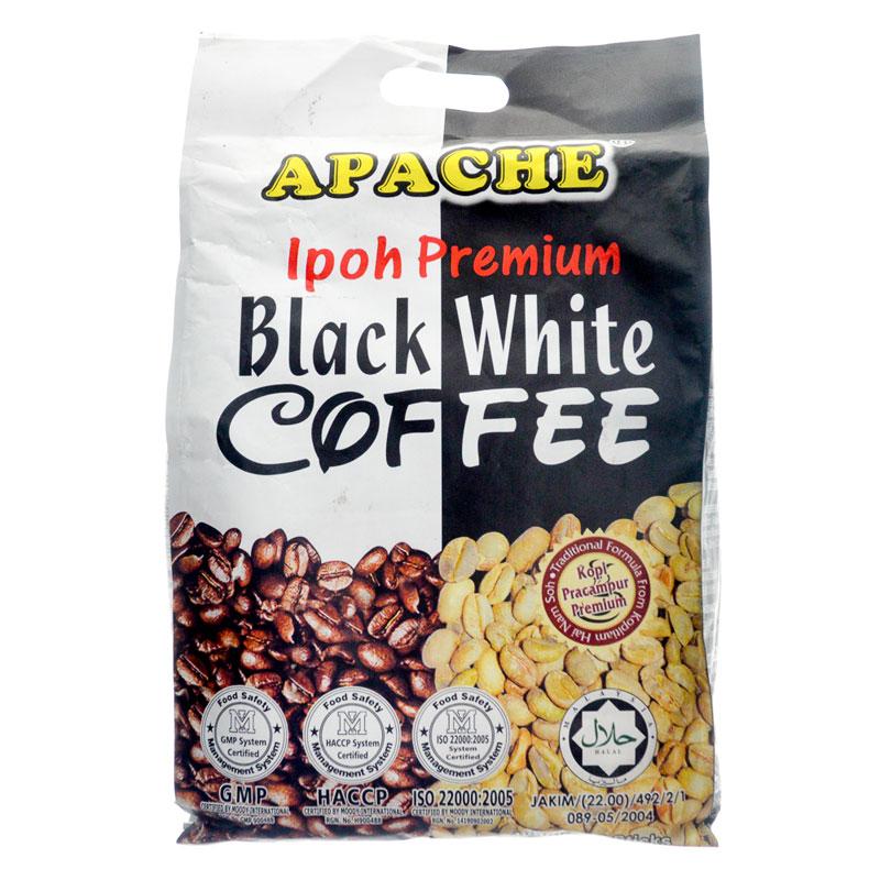 apache-3-in-1-black-white-coffee