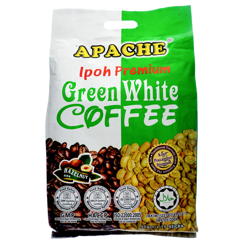 apache-3-in-1-green-white-coffee