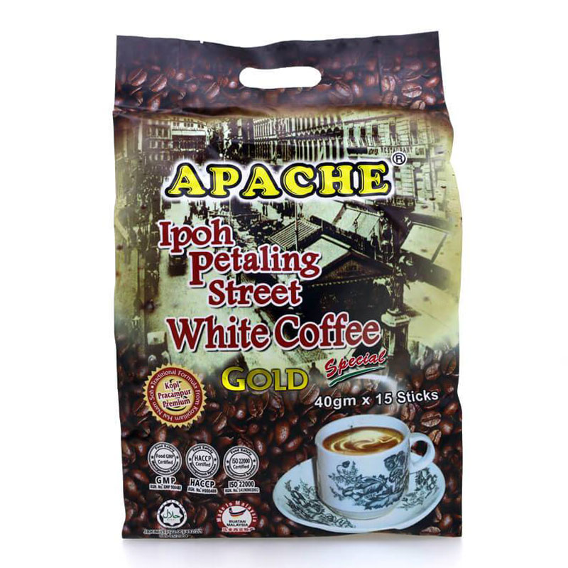 apache-3-in-1-white-coffee