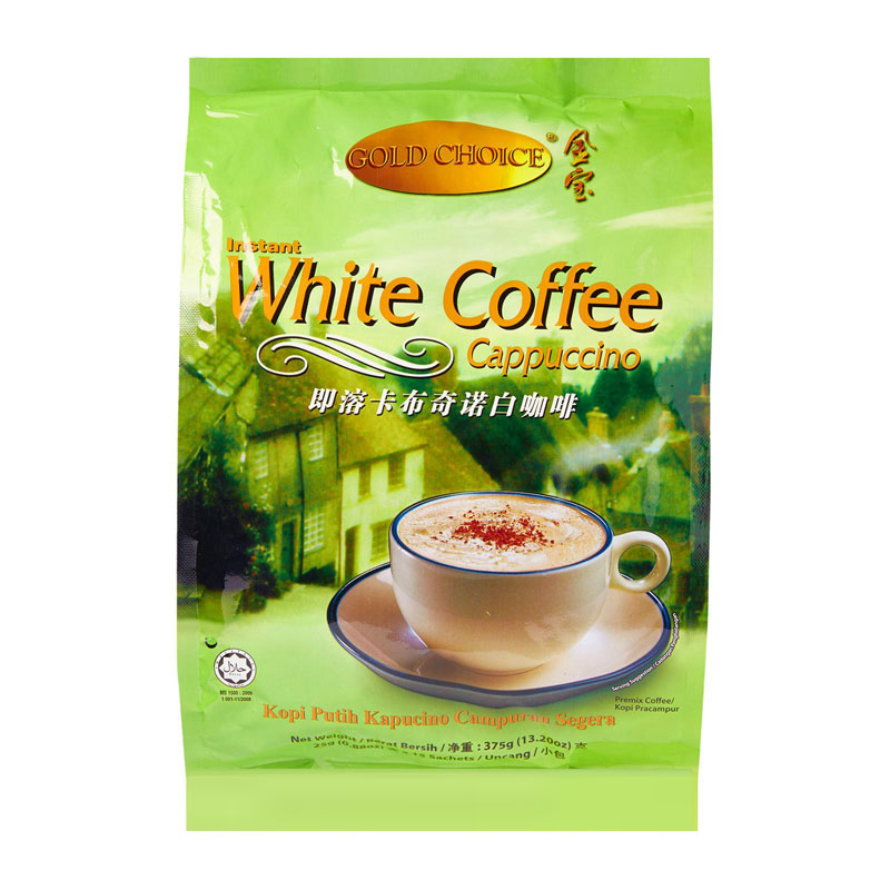gold-choice-cappuccino-white-coffee