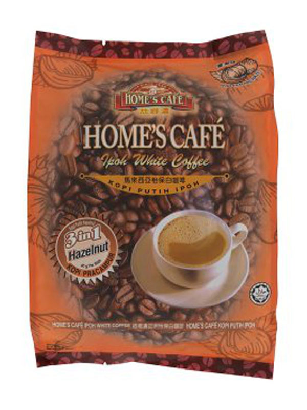 home's-cafe–3-in-1-halzenut-white-coffee-101