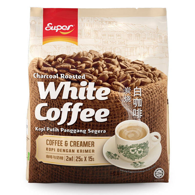 super-2-in-1-charcoal-roasted-coffee-&-creamer-white-coffee