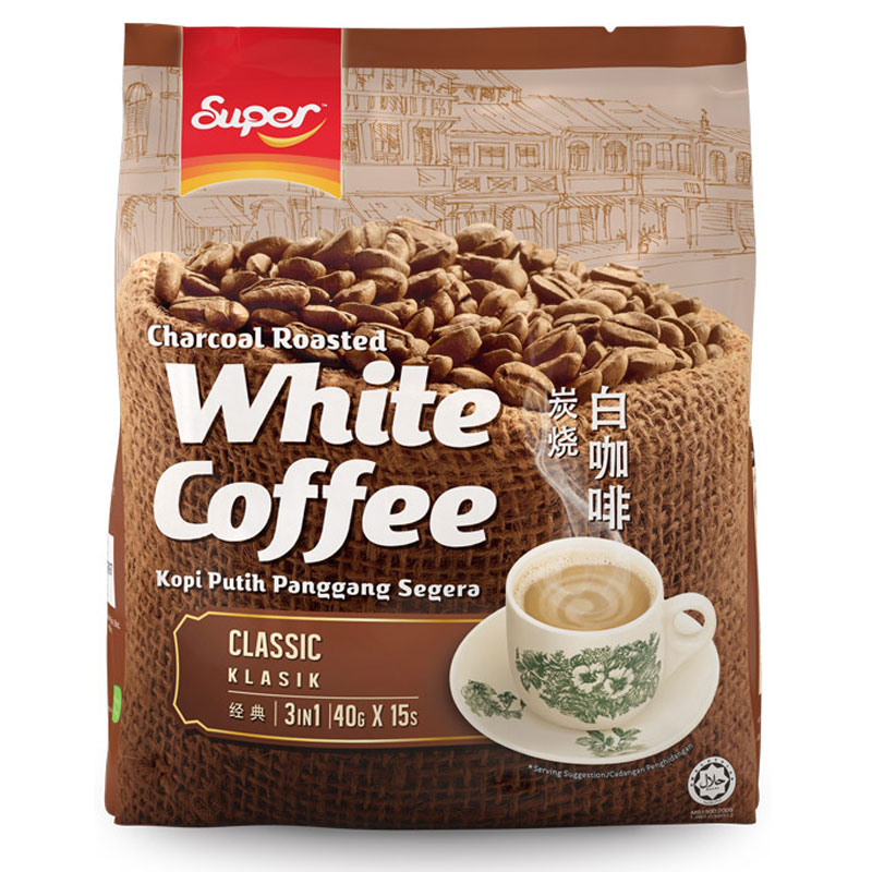 super-3-in-1-charcoal-roasted-classic-white-coffee