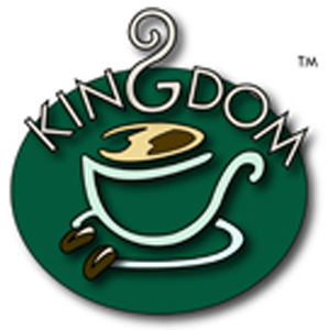Eight Kingdom White Coffee