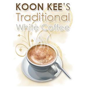 Koon Kee