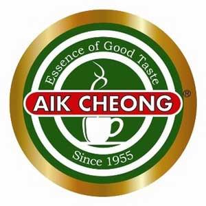 Aik Cheong