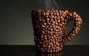 coffeebeancup-858158