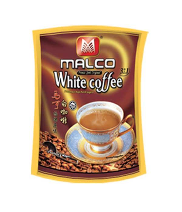 malco-ipoh-original-white-coffee