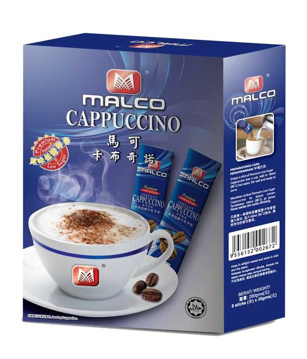 malco_cappucino
