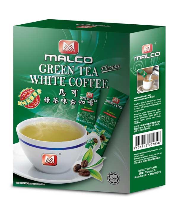 malco_green_tea
