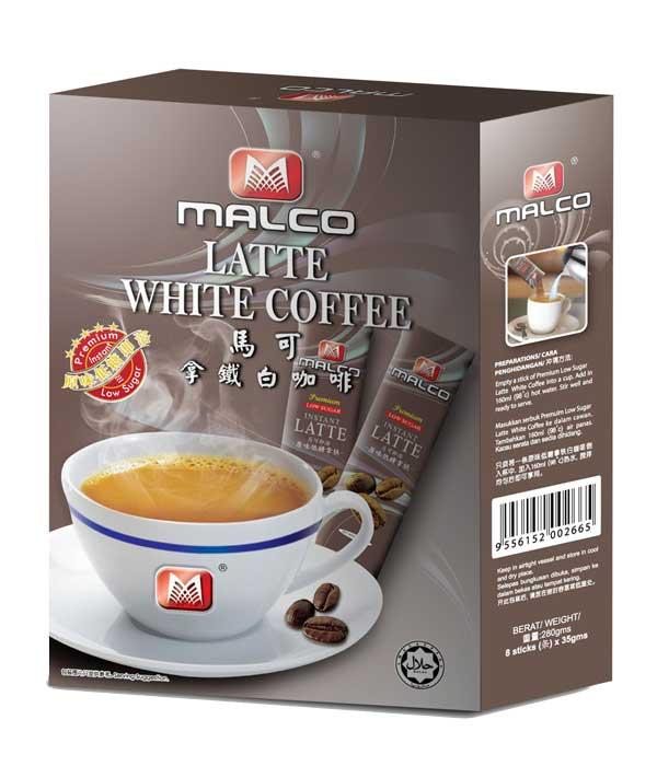 malco_latte