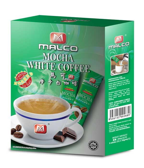 malco_mocha