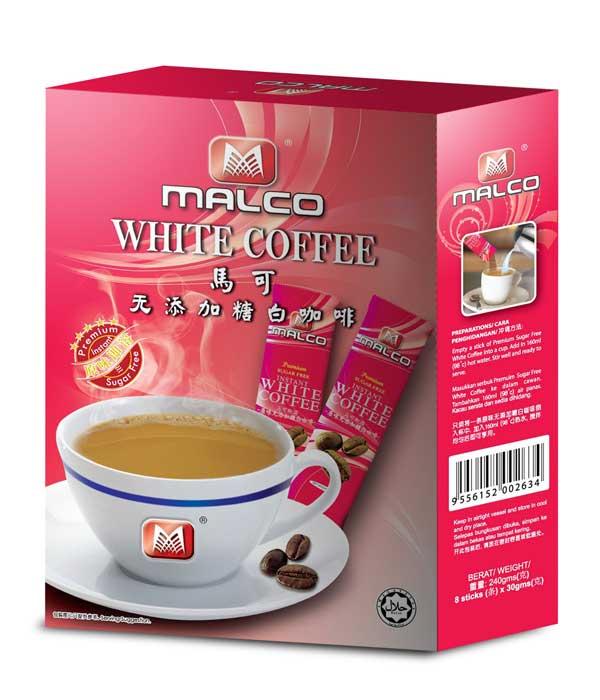 malco_sugar_free