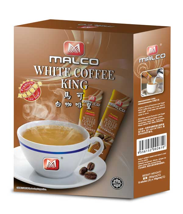 malco_white_coffee_king
