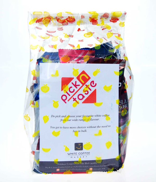 pick_n_taste_bundle