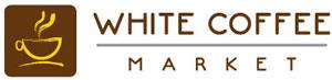 White Coffee Market Malaysia