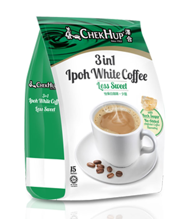 chek_hup_3in1_ipoh_white_coffee_less_sweet_01