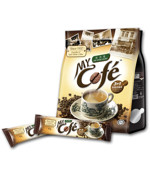 My-Cofe-3-in-1-Ipoh-White-Coffee