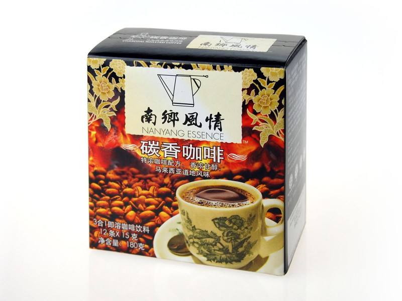 Nanyang-Essence-Charcoal-Roasted-Coffee-C
