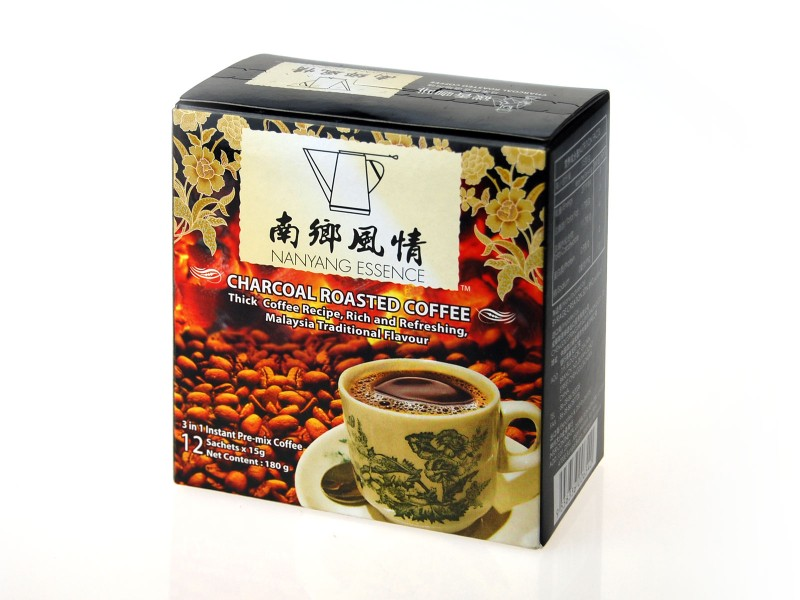 Nanyang-Essence-Charcoal-Roasted-Coffee-E