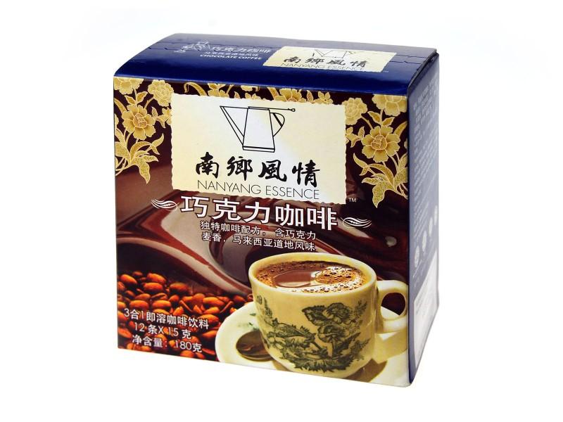 Nanyang-Essence-Chocolate-Coffee-C