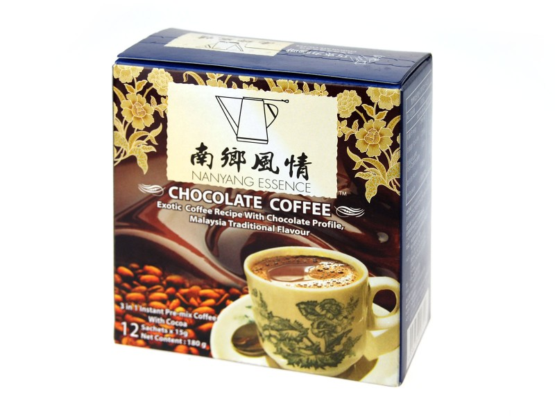 Nanyang-Essence-Chocolate-Coffee-E