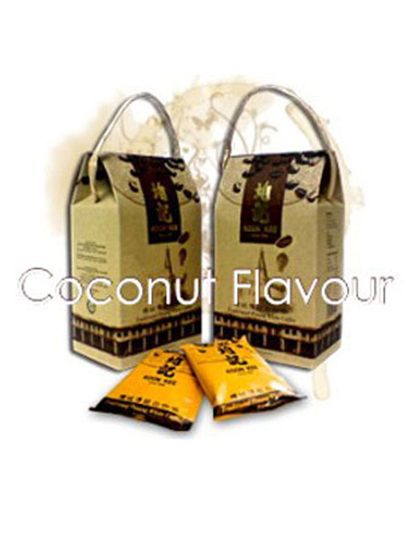 koon-kee-coconut-flavour-white-coffee-101