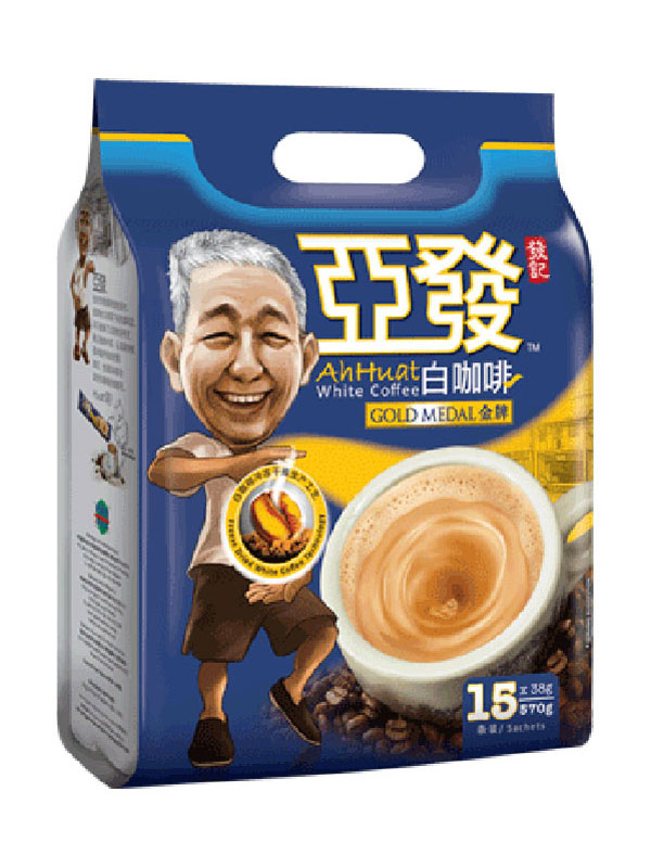 ah-huat-3-in-1-gold-medal-white-coffee-101