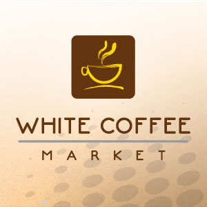 wcm_brands_logo
