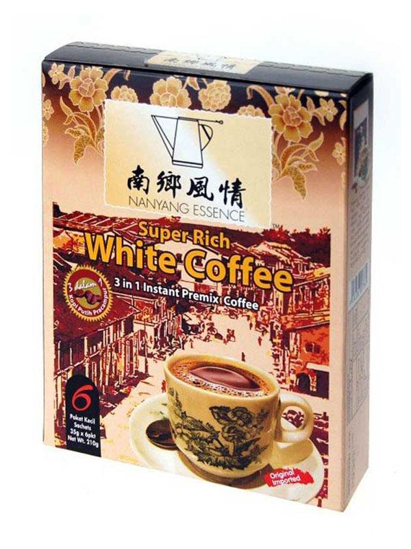 bvr-nanyang-essence-super-rich-white-6-e-101