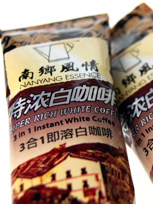 bvr-nanyang-essence-super-rich-white-s2