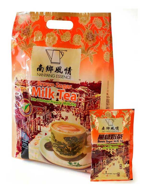 bvr-nanyang-essence-brown-sugar-milk-tea-101
