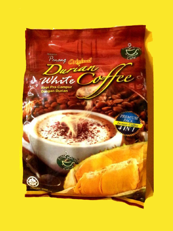 Eight-Kingdom-Penang-Original-Durian-White-Coffee-101