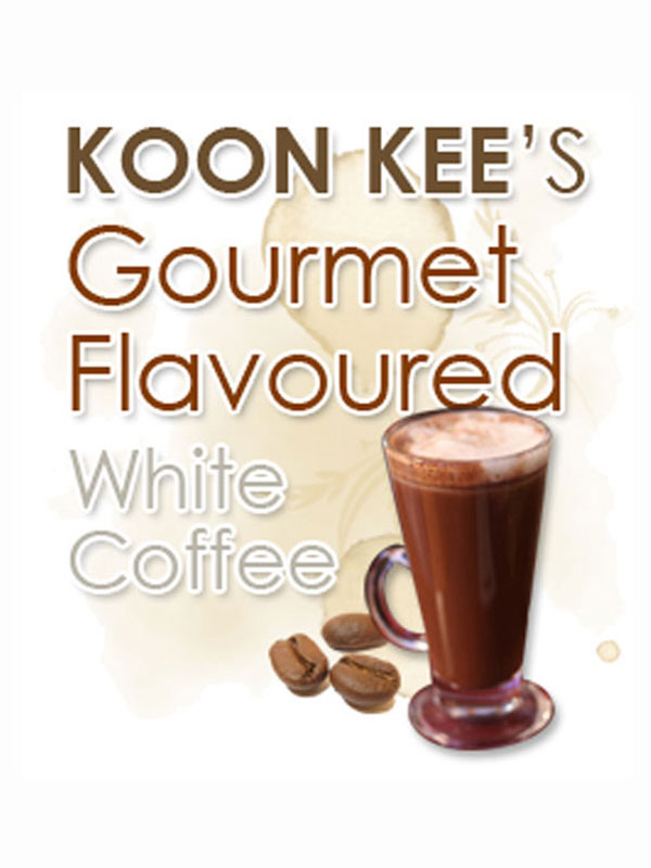 koon-kee-durian-flavour-white-coffee