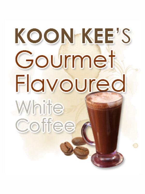 koon-kee-durian-flavour-white-coffee